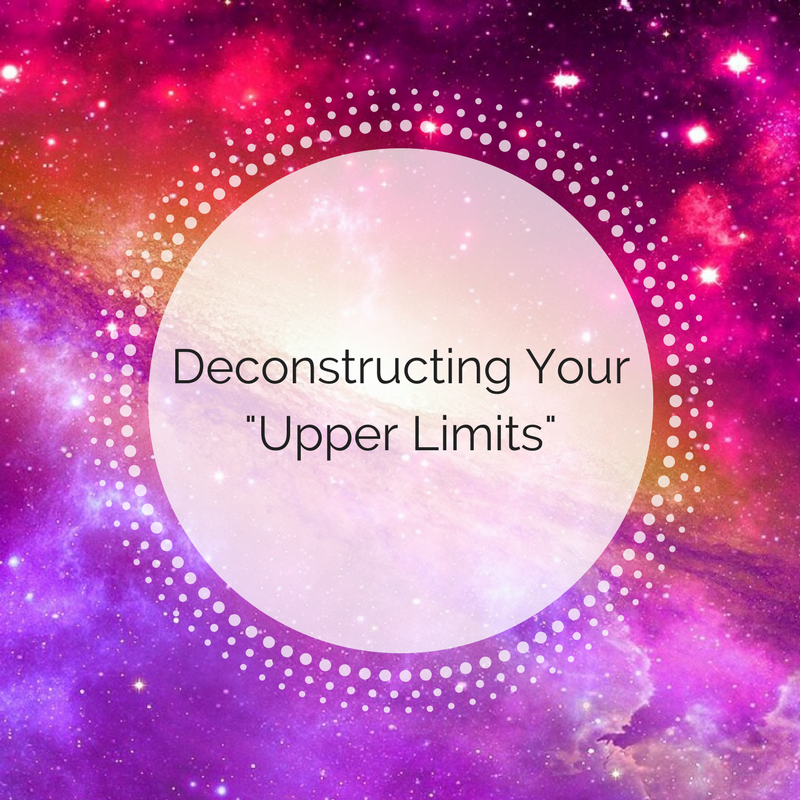 "Deconstructing Your ""Upper Limits"""